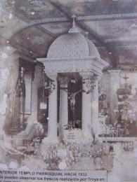 Antiguos rituales funerarios en Salamina