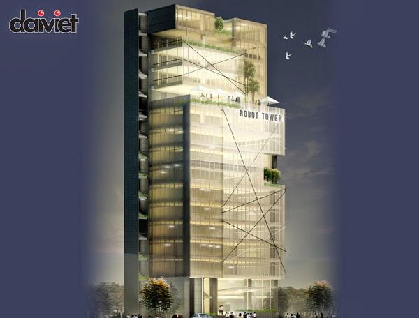 Hinh_du an robot tower