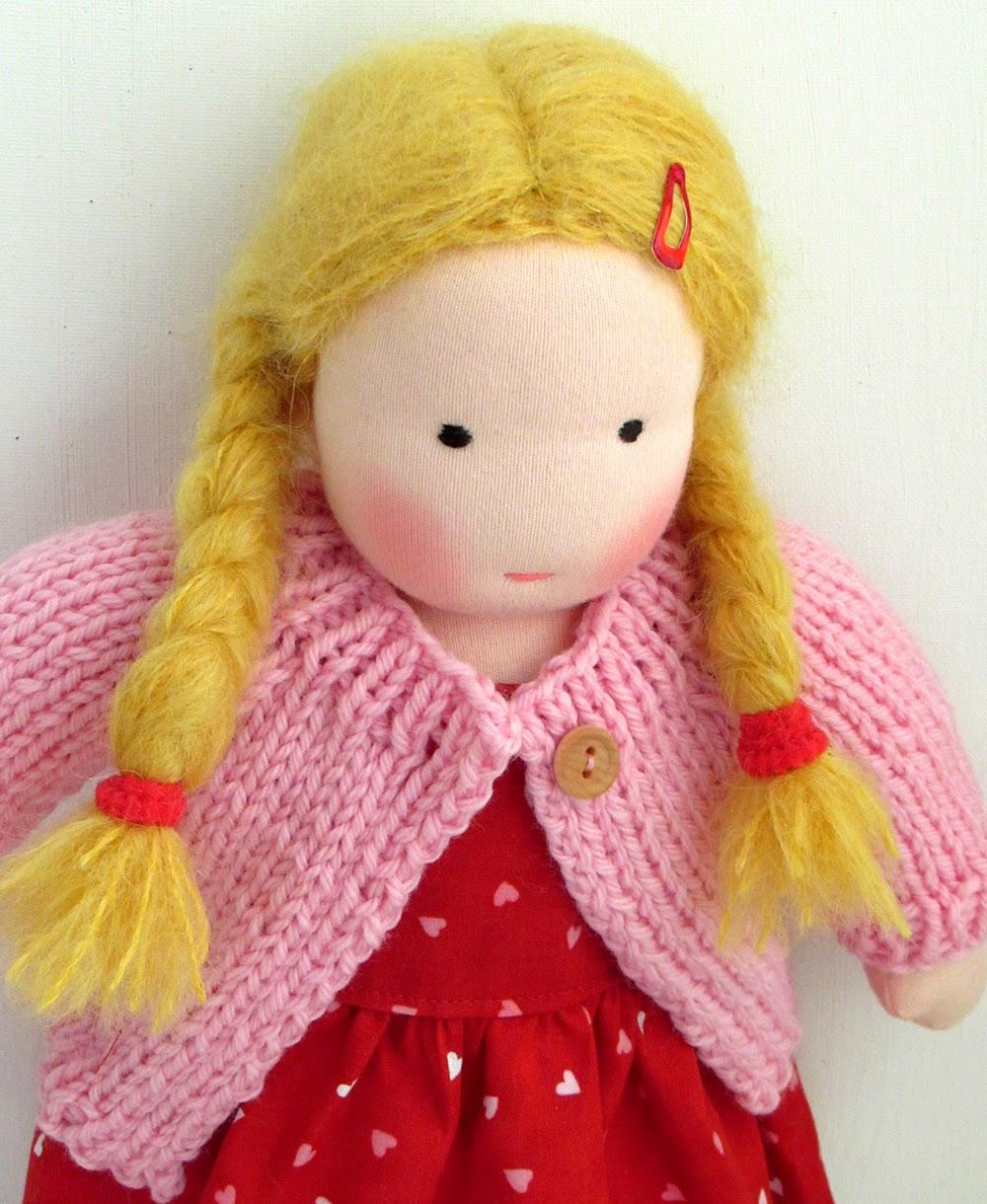 http://hyenacart.com/GermanDolls/mt/4983/64553/12-inch-Valentine-Sweethearts-doll