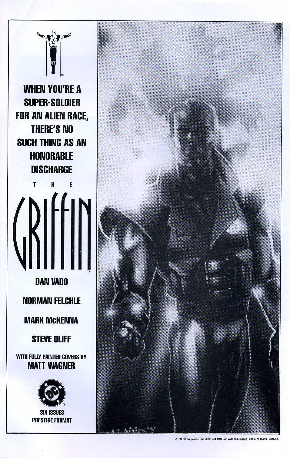 Deathstroke (1991) Issue #3 #8 - English 35