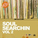 Soul Searchin vol. 2 • DJ Needles