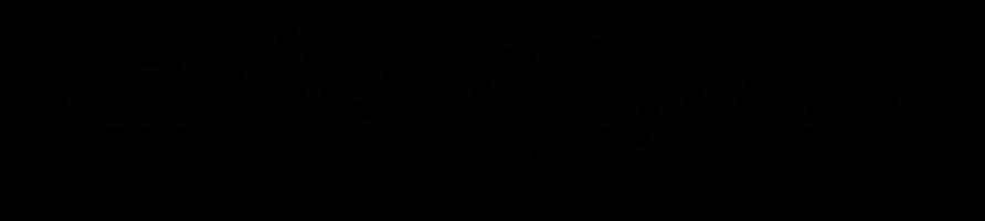 IzulHeartagram
