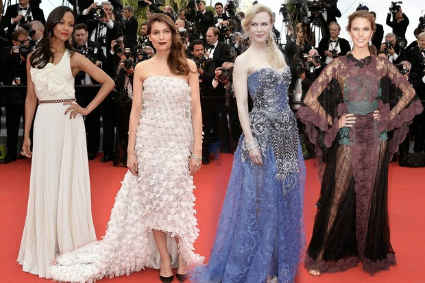 http://www.syriouslyinfashion.com/2014/05/festival-de-cannes-2014-red-carpet.html