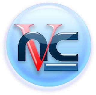 MAC Mengendalikan Sun: VNC Berfungsi Pada Hampir Semua Platform