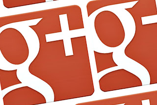 Google Plus Embed Özelliği Devrede