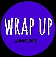 Wrap up -  Junio