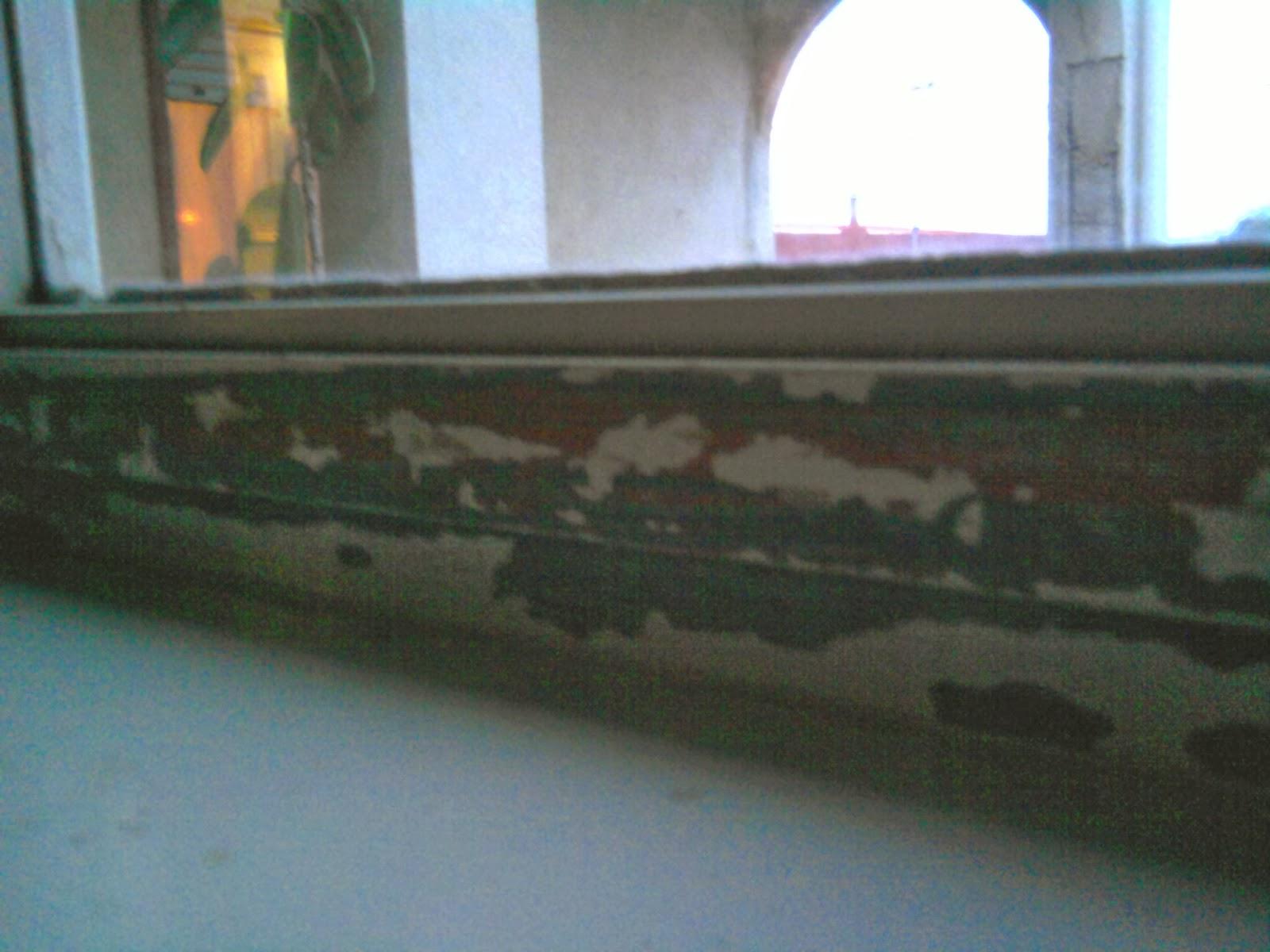 Consigli pratici protezione contro la corrosione di for Onduline per tettoie