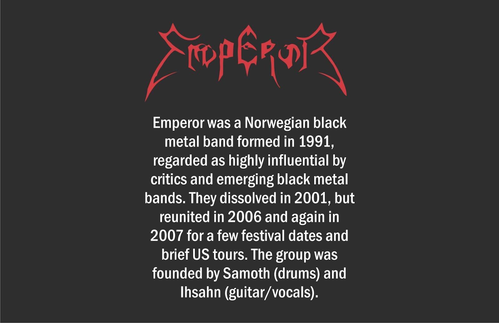emperor-emperor_back_vector