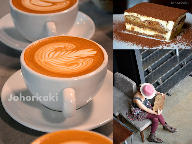 Johor-Bahru-Hipster-Coffee-Cafe-Hopping-Guide