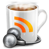 BeyondPod Chromecast App