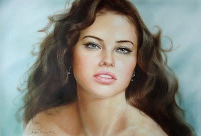 retratistas-famosos-pintura
