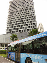 Penang Hotel Promotions Kelawai
