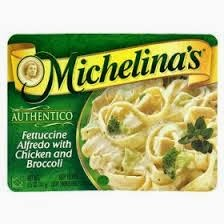 http://www.michelinas.ca/fr/bons-rabais