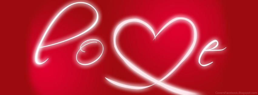 Facebook timeline cover photo for love cute love cover photos for facebook timeline cover photo creator thecheapjerseys Image collections