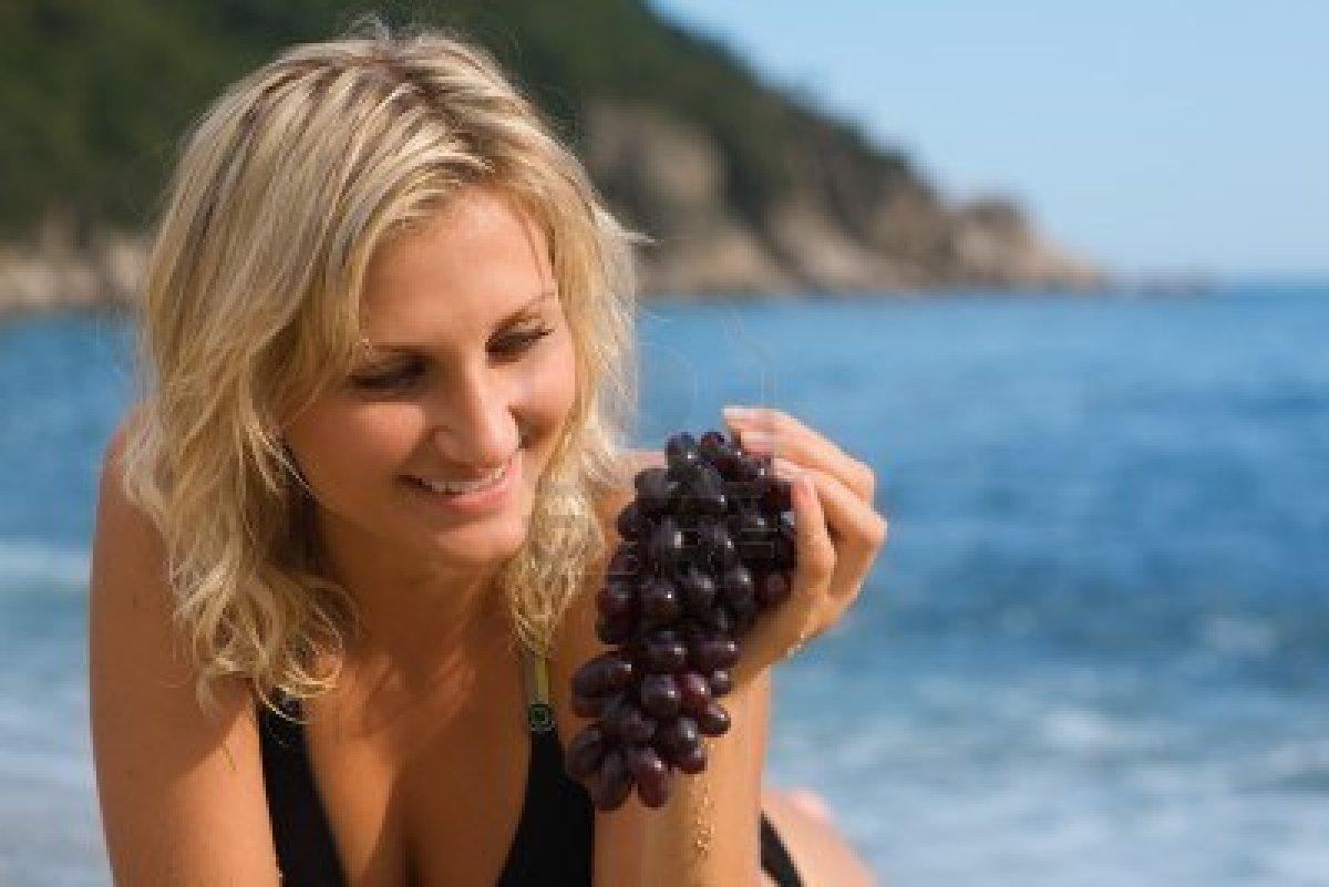 Diet Plan For Lower Back Pain