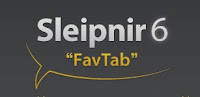 Sleipnir 6.1.7 Free Download