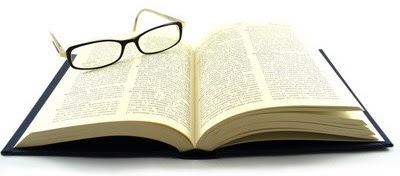 ACTULIMPIDE et son lexique