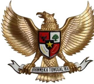 Timnas Garuda Muda Indonesia
