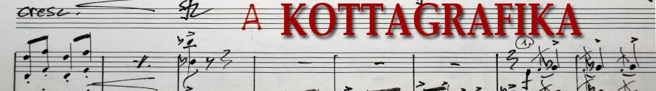 Kottagrafika