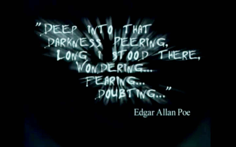Edgar Allan Poe Life Quotes Mrsbaer's English Classroom Blog Edgar Allan Poe Webquest