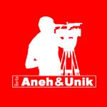 Berita Aneh dan Unik Tube Channel