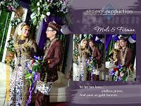 foto wedding jakarta