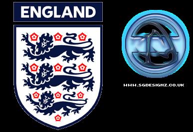أهداف مباراة توتنهام وليستر سيتي 2-1 (26/12/2014) الدوري الإنجليزي 2014/2015 HD