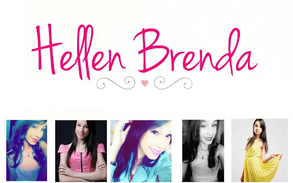Hellen Brenda