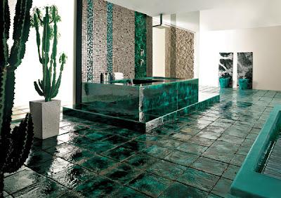 kamar mandi warna keramik kamar mandi gambar keramik kamar mandi