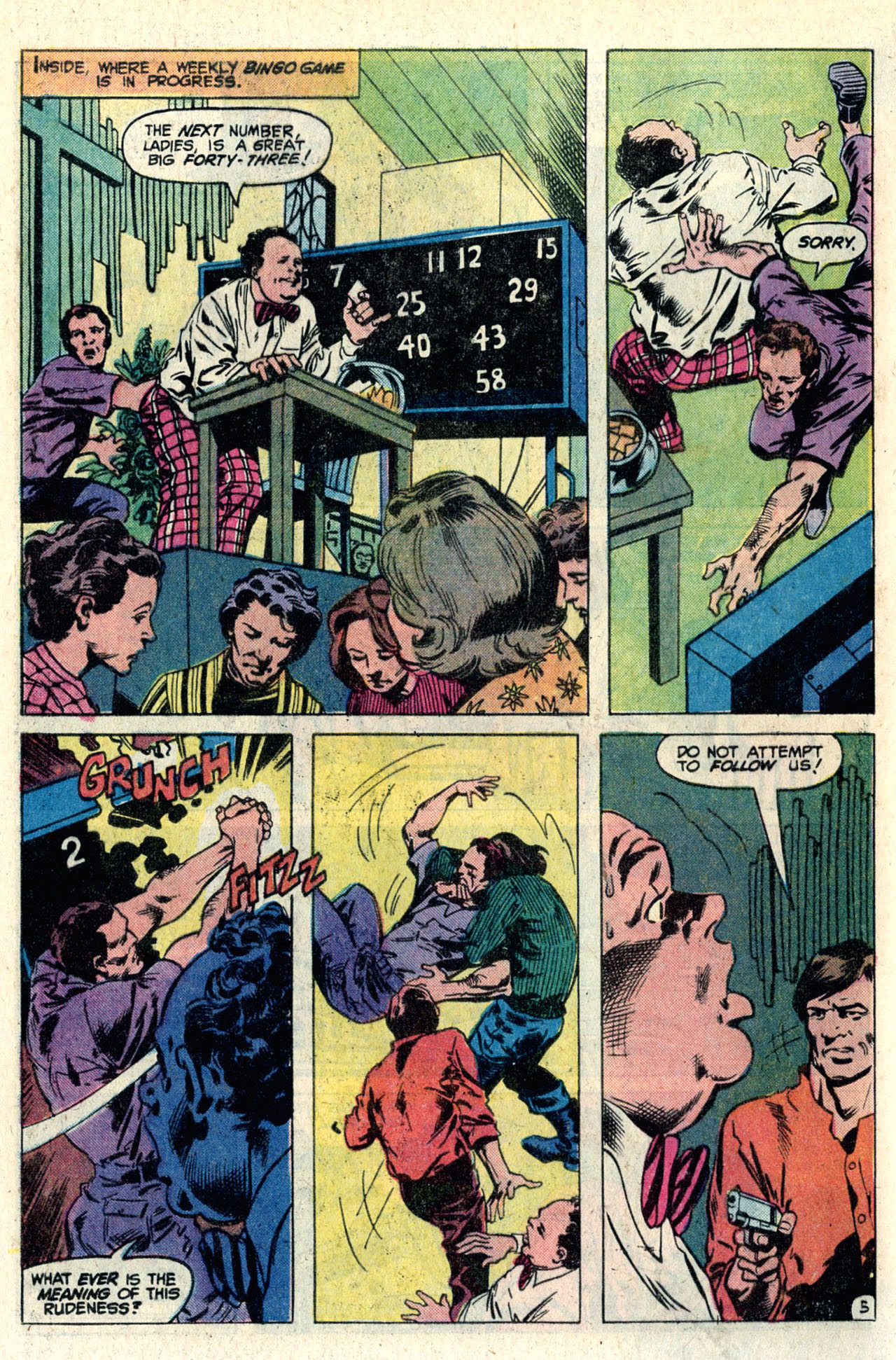 Detective Comics (1937) Issue #489 Page 60