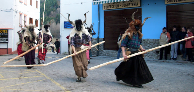 Donde conocer mujeres en fuengirola