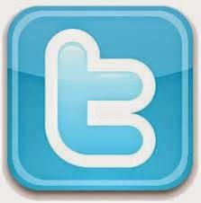 Salí en Twitter