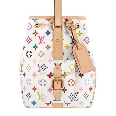 Bolsas Louis Vuitton Original – Preços   Dicas de Mulheres