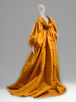 Yves St Laurent Wedding Dresses 95