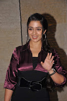 Charmi Kaur unseen dazzling pics at SIIMA pre party