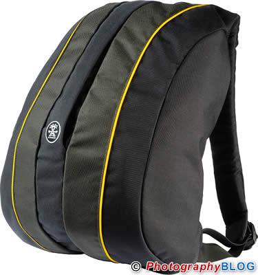 Bag Nikon4