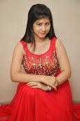 Janisha patel sizzling photos-thumbnail-6