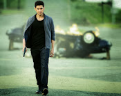 Mahesh Babu Latest Photos from 1 Nenokkadine HQ-thumbnail-7