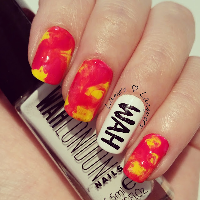 wah-london-nails-immerge-lava-set-nail-art (2)