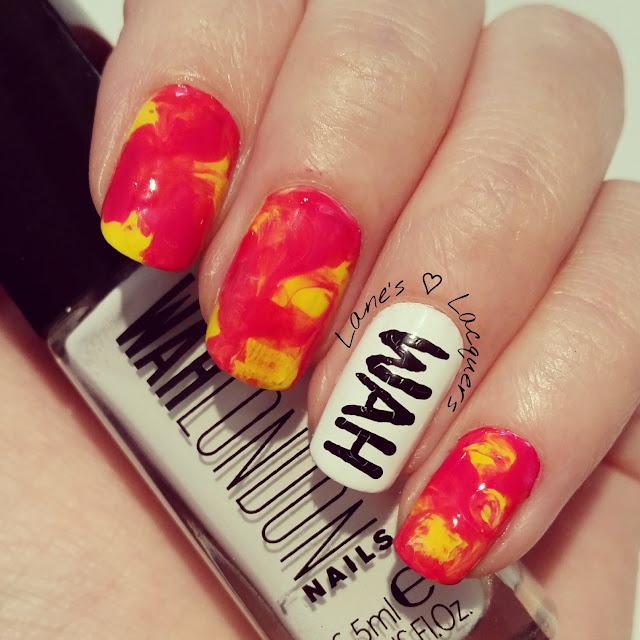 wah-london-nails-immerge-lava-set-nail-art (2)