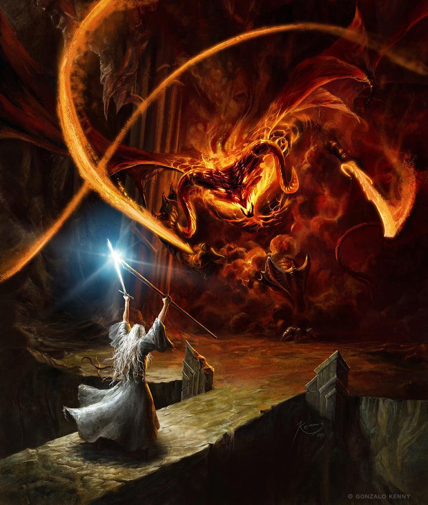 Balrog_Gandalf.jpg
