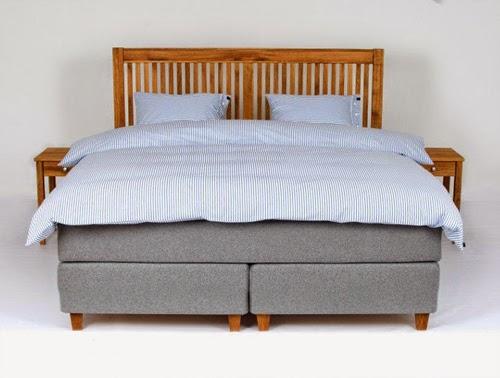 Buztic com sänggavel mio ek ~ Design Inspiration für die neueste Wohnkultur