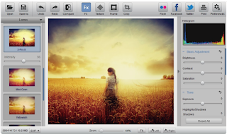 Everimaging Photo Effect Studio Pro 4.1.1 Including Patch URET