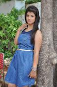 Vaishali glamorous photos-thumbnail-9