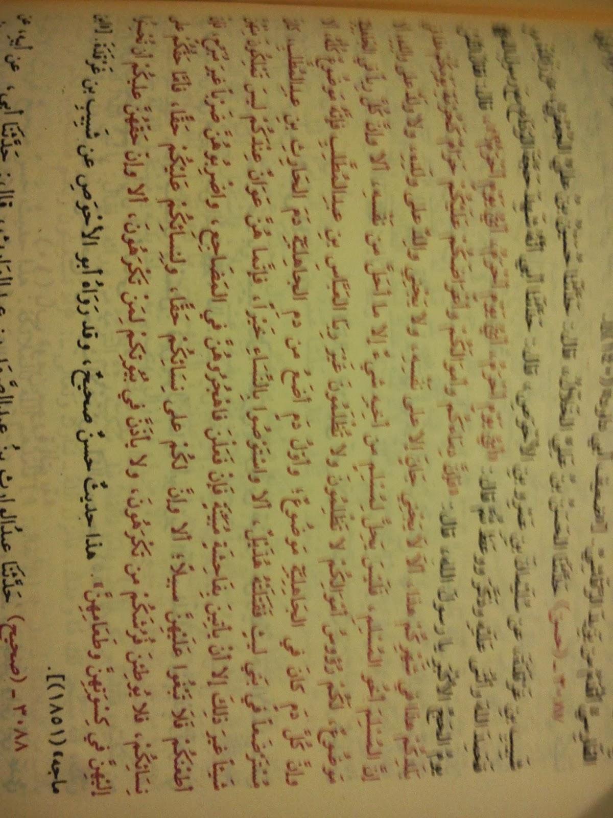 Refuting faith freedom quran errors grading altavistaventures Choice Image