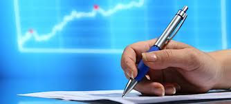 Inteligência financeira o que significa?