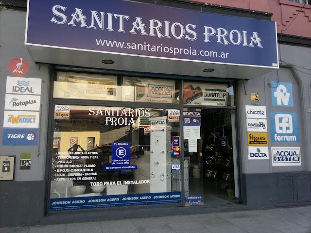 letrista.com.ar