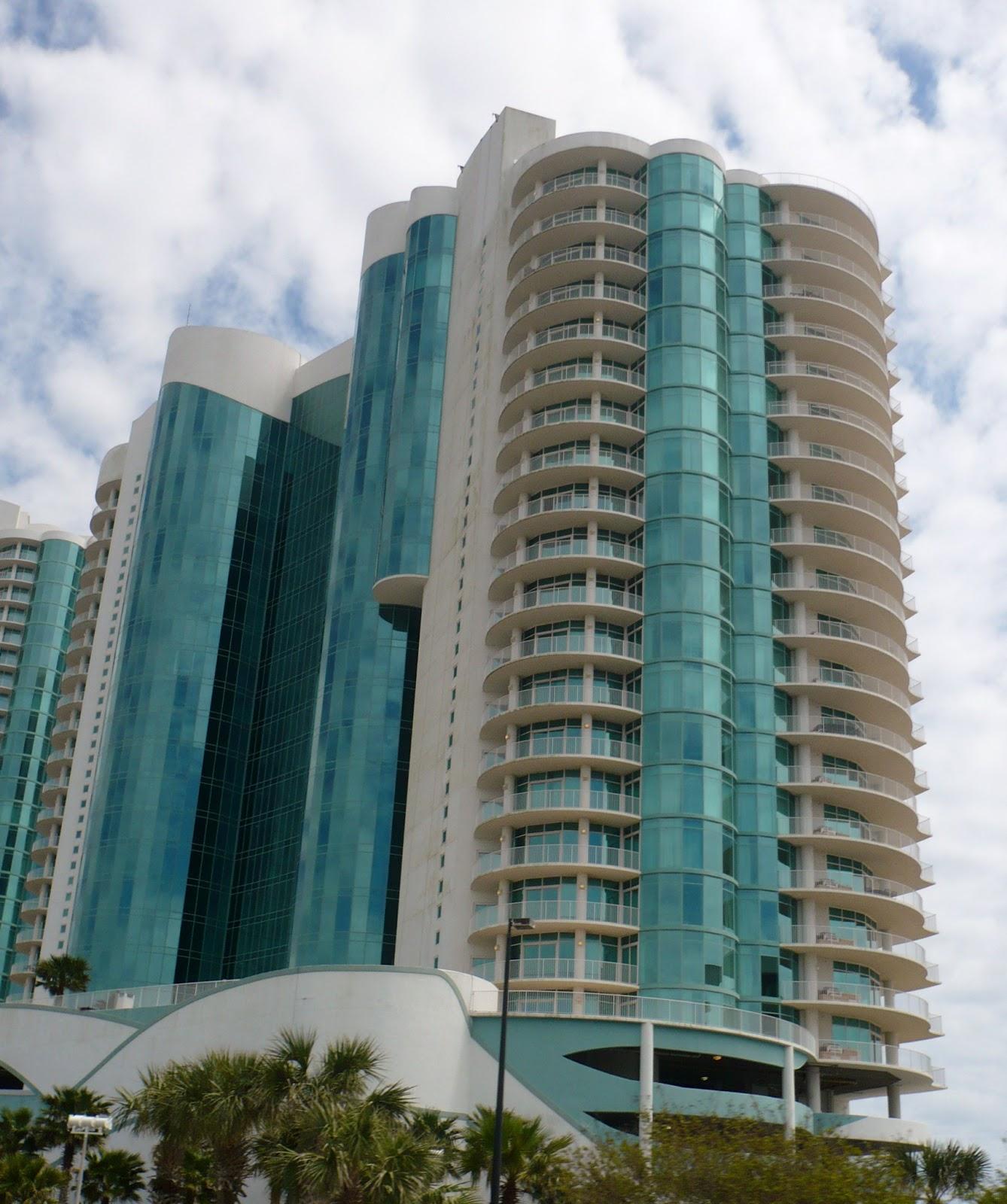 Perdido Key Rv Resort: Free Rosey & Free Willy RV Travel: Gulf Shores, Alabama
