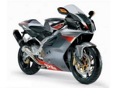 Beautiful Bikes pictures