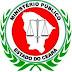 Descaso no Abatedouro de Canindé chega ao conhecimento do  Ministério Público.
